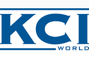KCI World